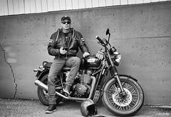 Love My Moto