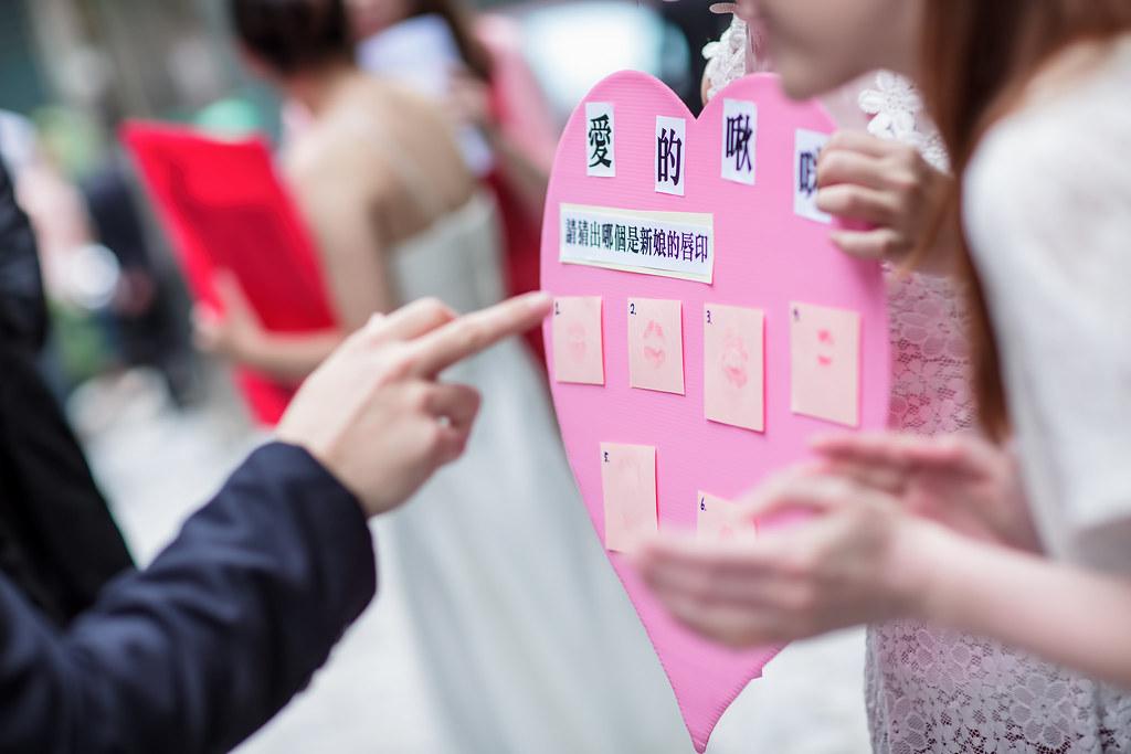 竹東資源莊,新竹婚攝,資源莊婚攝,婚攝,奕勛&婷婷048