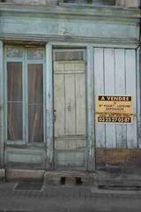 mot-2008-joinville-dsc02273_400x600