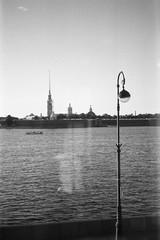 23610026 (koshkinotime) Tags: analog 35mm snapshot lantern saintpetersburg nikonf5 sosna koshkinotime dmitrysosna