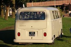 "VS-58-84 Volkswagen Transporter kombi 1966 • <a style=""font-size:0.8em;"" href=""http://www.flickr.com/photos/33170035@N02/21765735485/"" target=""_blank"">View on Flickr</a>"
