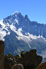 Grand_Parcours_Alpinisme_Chamonix-Edition_2014_ (12)