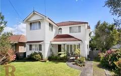 23 Vista Street, Caringbah NSW