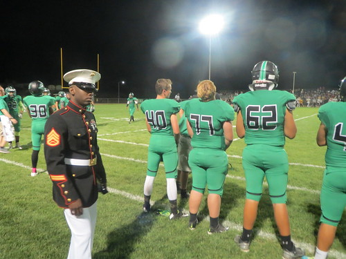 """Victor Valley vs. Barstow 10/7/15 - 10/9/15 • <a style=""""font-size:0.8em;"""" href=""""http://www.flickr.com/photos/134567481@N04/22054143772/"""" target=""""_blank"""">View on Flickr</a>"""
