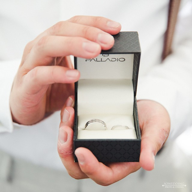 ACWinnie&Anthony-wedding-HL-HD-0054