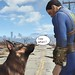 Looking Forward to Fallout 4