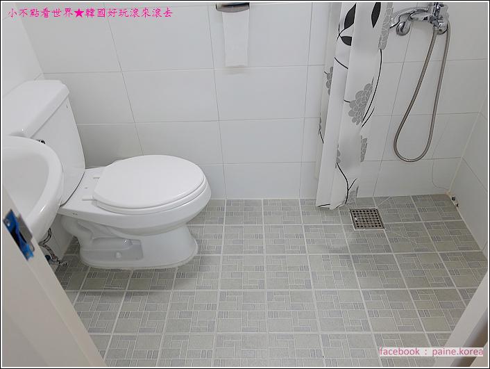 釜山Global Inn Busan Nampodong Hotel (17).JPG