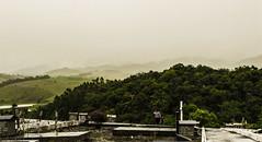 Finados (Felipe Valim Fotografia) Tags: foto vale viagem ribeira valedoribeira ilhacomprida cavernadodiabo cajati caneneia