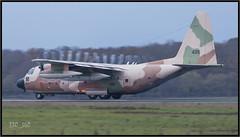 "Lockheed C-130H Hercules "" Israeli Air Force "" - sn 382-4668  /  4540 (330_340) Tags: hercules 435 c130h israeliairforce lockheedc130h"