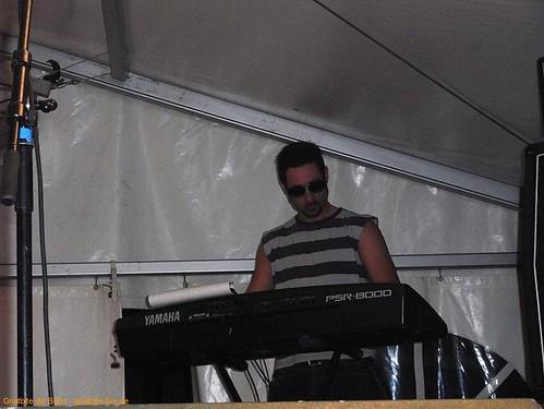 8_gnatbite_truckerfest-hittistetten_30072011