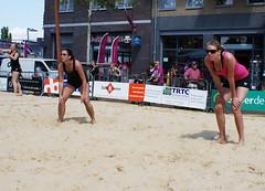 Beach 2010 za 033
