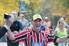 NY Marathon (adalberto.neto.752) Tags: new york nyc usa nova marathon eua iorque