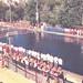 1991_Strandfürdő_Hungalu_kupa