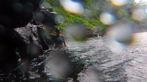 2015 Kauai Paddle Adventure  (70)