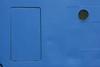 31octobre2011 129b (leroux.maximilien62) Tags: door france saint fishing bretagne porte tür trawler malo fishingship chalutier fischerschiff
