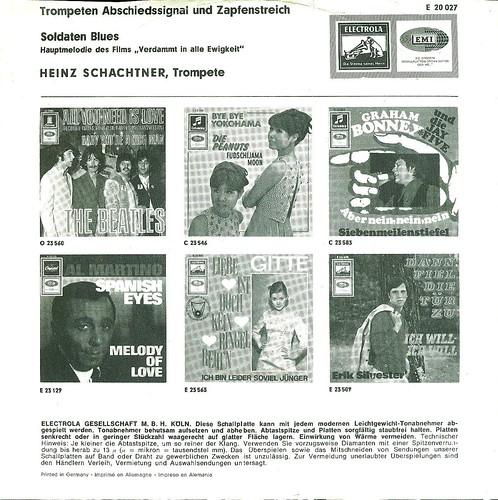 unten am fluss movie 1978