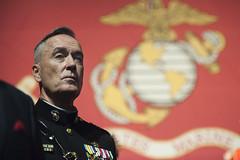 151113-D-PB383-0504 (Chairman of the Joint Chiefs of Staff) Tags: boston marines chairman luncheon semperfi marinecorpbirthday jointstaff joedunford generaldunford semperfidelissociety 19thcjcs josephfdunfordjr
