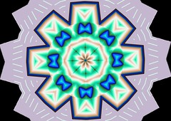 Capture5-15 6-92015 (crescentmoongal) Tags: abstract symmetry kaleidoscopes