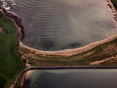 No 4 barrier (ccgd) Tags: scotland orkney 4 churchill barrier intheair loganair flybe