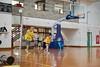 7thMoxaBadmintonIndustrialCup061 (Josh Pao) Tags: badminton 師大附中 羽球 大安站 moxa 第七屆 邀請賽 艾訊 四零四 axiomtek 工業盃 工業電腦盃