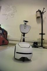 Robot_Lab_LaSapienza_007