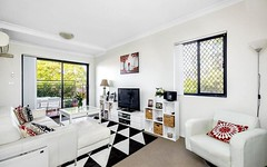 1/258 Liverpool Road, Enfield NSW