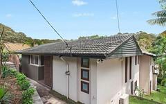 17 Alanna Street, Terrigal NSW