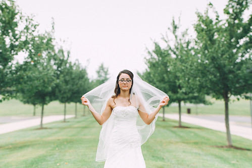BridalParty (63)