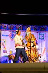 DSC_0140 (drs.sarajevo) Tags: ballet opera theatre tajikistan dushanbe centralasia agni