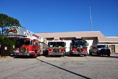 DSC_2298 (Lee Wilson) Tags: fire springlake leewilson 12415