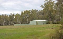 0 Koraleigh Road, Tooleybuc NSW