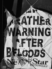 The Carlisle Floods 2015 (ambo333) Tags: carlisle cumbria england uk flood floods carlisleflood carlislefloods cumbriaflood cumbriafloods cumbriaflooding carlislecitycouncil flooding eden rivereden carlislecumbria cumbriacrack desmond storm stormdesmond weather rain rainfall englandflooding ukflooding floods2015 carlisleflooding