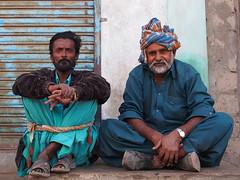 Gujarat 2014 (hunbille) Tags: india village gujarat kutch khavda cy2 katch kaatch a3b challengegamewinner kavda kaachchh khauda