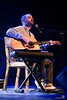 Guy Garvey - Olympia Theatre - Brian Mulligan for The Thin Air-2