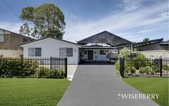 15 Moloki Avenue, Chittaway Bay NSW