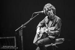 Davy Watson @ L'Olympia, Paris | 13/12/2016 (Philippe Bareille) Tags: davywatson singer vocalist guitarist guitarplayer rhythmandblues rnb blues paris france lolympia olympia brunocoquatrix 2016 music live livemusic show concert gig stage band canon eos 6d canoneos6d musicwavesfr musicwaves