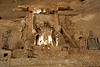 Poland-01590 - Nativity (archer10 (Dennis) 87M Views) Tags: wieliczka salt mine sculptures poland globus sony a6300 ilce6300 18200mm 1650mm mirrorless free freepicture archer10 dennis jarvis dennisgjarvis dennisjarvis iamcanadian novascotia canada nativity carving