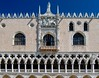 Doge's Palace, Palazzo Ducale, Venice, 2009. (Richard Murrin Art) Tags: venice doge's palace palazzo ducal richard murrin studio eynsford kemt england united kingdom photography art painting graphics digital