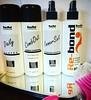 Maree Andre Professional Shampoo in San Jose, CA (mareeandrebac-statsystems) Tags: professional shampoo