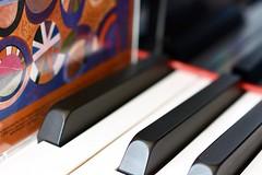 Jazz (cherylcrawley) Tags: inspiredbyasong macromondays