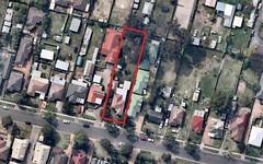 29 Stafford Street, Kingswood NSW