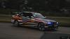 BMW E46 (urospantelic_photography) Tags: sdc drift bmw m3 action e46 car racing motosport