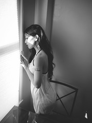 20170116 - 12 - San Francisco - Ermelita.jpg (Kayhadrin) Tags: ermelita usa sanfrancisco lingerie photoshoot glamour bw asiangirl california filipina unitedstates us