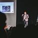 TEDxSlavonskiBrod