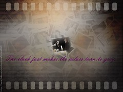 Panic! at the Disco- Golden Days (The Caffeine Addict) Tags: panicatthedisco brendonurie ryanross ryden goldendays song lyrics background music pc laptop tablet