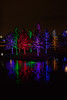 121016-9 (kara_muse) Tags: christmaslights vitruvianpark