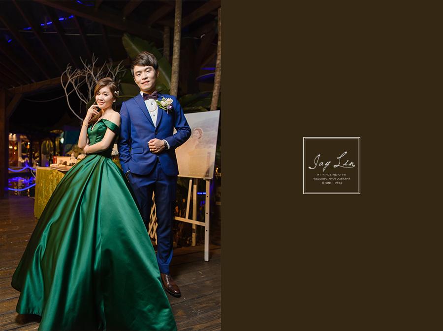 青青花園 婚攝 台北婚攝 婚禮攝影 婚禮紀錄 婚禮紀實  JSTUDIO_0248