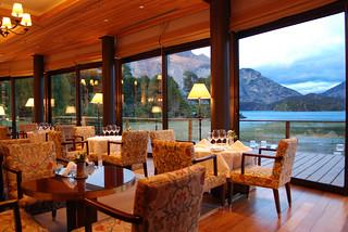 Argentina Patagonia Resort 29