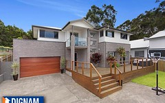 80 Forestview Way, Woonona NSW