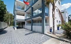 15/2 Shoal Bay Road, Nelson Bay NSW